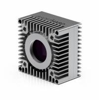 CCD Camera - MR285CC_BH