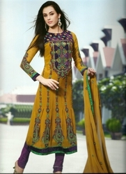 Ethnic Suits Salwar