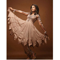 Anarkali+Collection