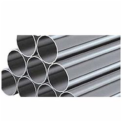 High Nickel Based Super Alloys