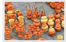 Art & Craft in India/ Languages in India