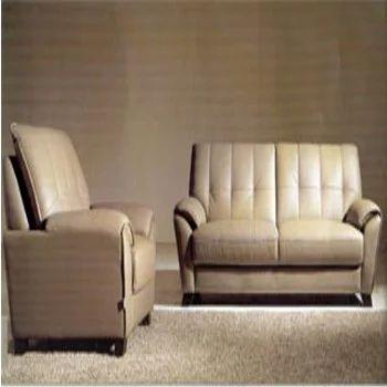 Sofa Sets Aesthetic Sofa Set Manufacturer From Rajkot