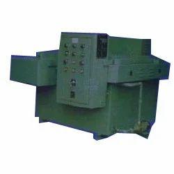 Vapromatic+Type+Liquid+Rotor+Resistance+Starters