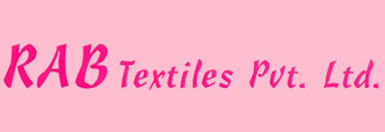 RAB Textile Pvt. Ltd.