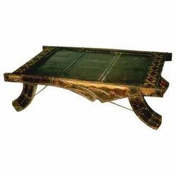 XCart Furniture M-5134