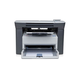 HP Laser Jet Printer M1005