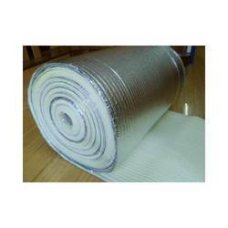 Insulation Material Lamination