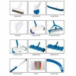 Swimming Pool Maintenance Kit