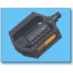 MTB/BMX Bicycle Pedals  :  MODEL BP - 4120