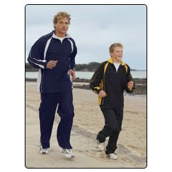 Mens Sport Wear
