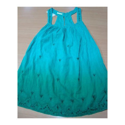 Baby Dress