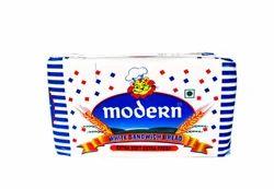 Modern Bread