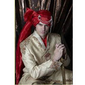 groom sherwani