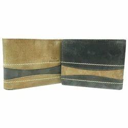 Designer+Wallets