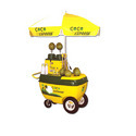 Coco Express Trolley