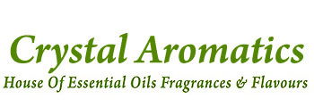 Crystal Aromatics