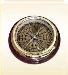 Desk Compass