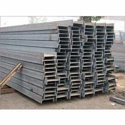 Steel Joists