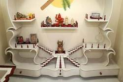 handcrafted temples in mumbai maharashtra suppliers indian pooja mandir design in home buy pooja mandir