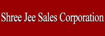 Shree Jee Sales Corporation