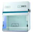 PCR Work Station