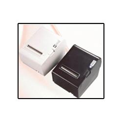 TM200 Billing Printer