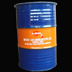 Leo High Temperature Grease