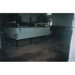Roller Conveyor Ovens for Epooy Curing