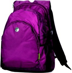 Harissons  Designer Backpack