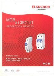 MCB Circuit