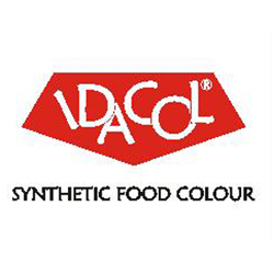 Idacol Food Colours