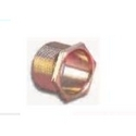 Iron & Steel Conduit Fittings - Brass Bushes