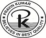 Pravin Kumar & Co.
