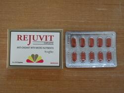 Rejuvit Tablets
