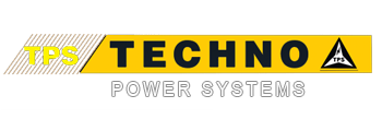 Techno Power Systems