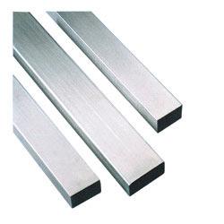 Carbon Steel Square Bar