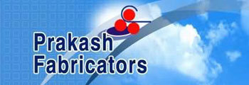 Prakash Fabricators