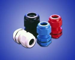 Nylon Cable Glands