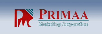 Primaa Marketing Corporation