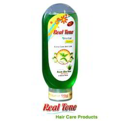 Neem Aloevera Shampoo