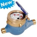 Besto Series Water Meters