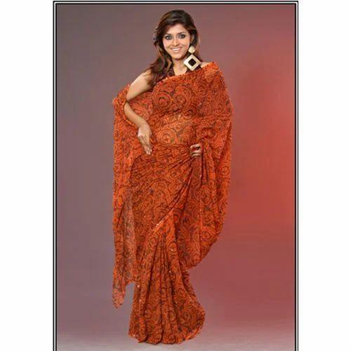 Silk Sarees in Delhi Sarees Silk Saree Wholesaler