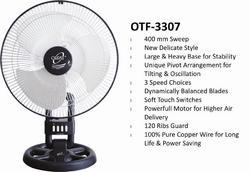 Table Fan-OTF-3307