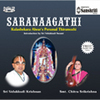 :Saranaagathi - Mp3 Download
