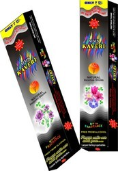 Aims Kaveri Natural Incense Stick