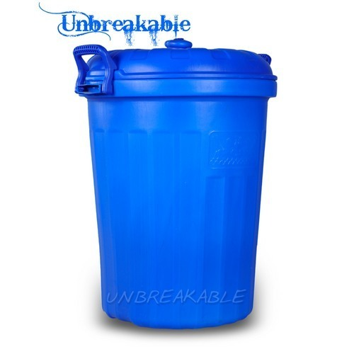 Baby Food Manufacturers Companies In Philippines Mail: Plastic Bins Manufacturer From Tiruppur