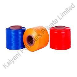 Cable Identification Tapes