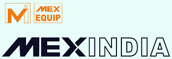 MEX India