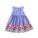 Girl's Garment