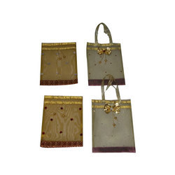 Decorative Gifting Bags